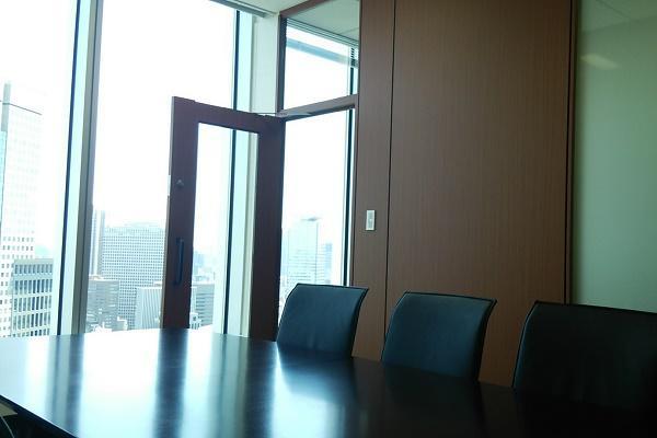 40代の転職事情-40代で転職はすべきか否か?-|キャリアエヌ(career.n)