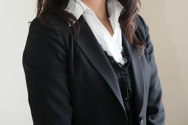 派遣社員から一般企業の事務職に転職した20代女性の体験談!|キャリアエヌ(career.n)