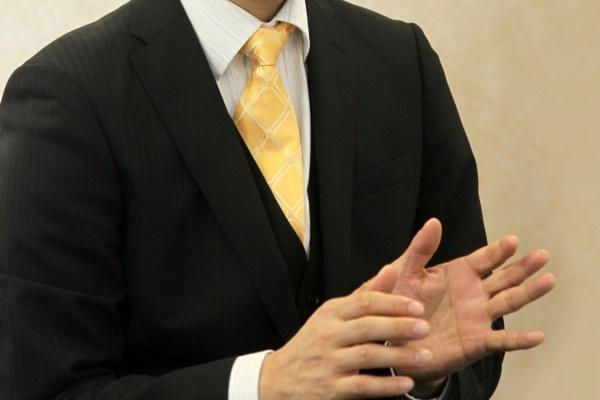 会社員からフリーランスのSEに転職した40代男性の体験談!|キャリアエヌ(career.n)