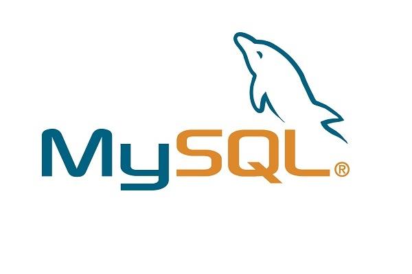 「MySQL」の大きな3つの特徴!|キャリアエヌ(career.n)