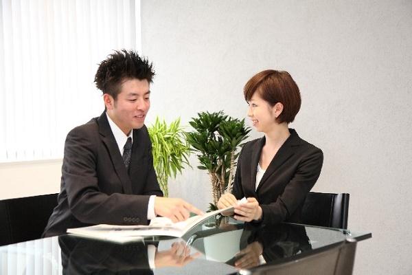 顧客との打ち合わせを効率よく円滑かつスムーズに進めるには?|キャリアエヌ(career.n)
