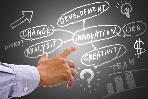 IT業界への転職で最低限必要な資格は?|キャリアエヌ(career.n)