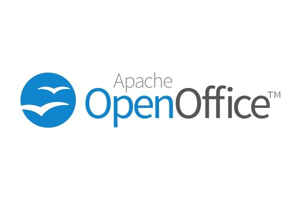 オープンオフィス(OpenOffice.org)の特徴とは?|キャリアエヌ(career.n)