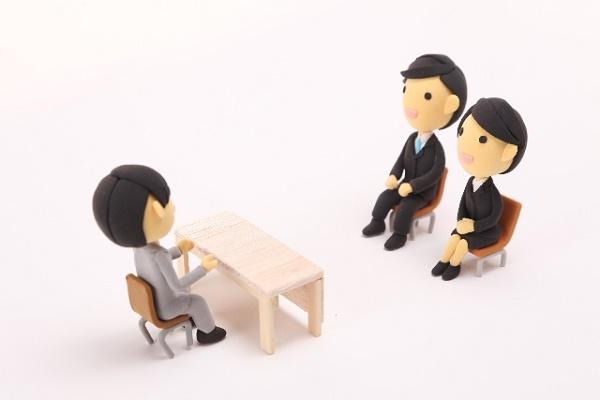 転職における面接での自己紹介について|キャリアエヌ(career.n)