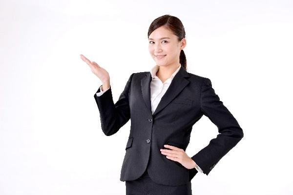 雇用形態の違い-各雇用形態のメリット/デメリット-