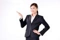雇用形態,正社員,契約社員,派遣社員,パート,アルバイト,メリット,デメリット