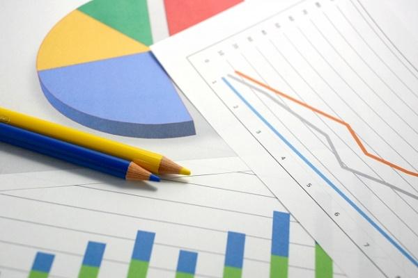 RFM分析とは?-RFM分析による顧客分析-|キャリアエヌ(career.n)