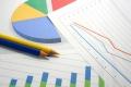 RFM分析,顧客分析,優良顧客