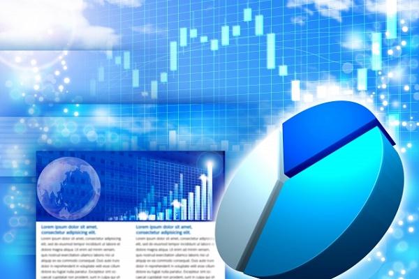 ABC分析による顧客分析/顧客管理|キャリアエヌ(career.n)