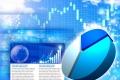 ABC分析,顧客分析,顧客管理,パレートの法則,80:20の法則