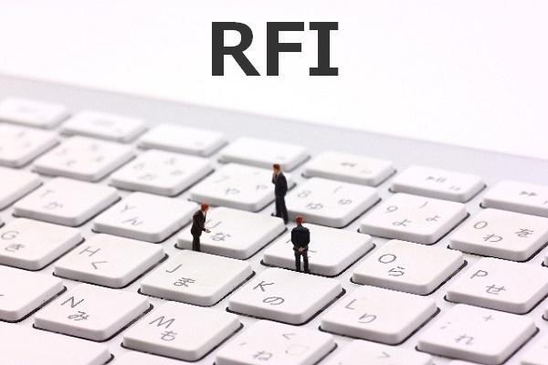 RFI(情報提供依頼書)とは?|キャリアエヌ(career.n)