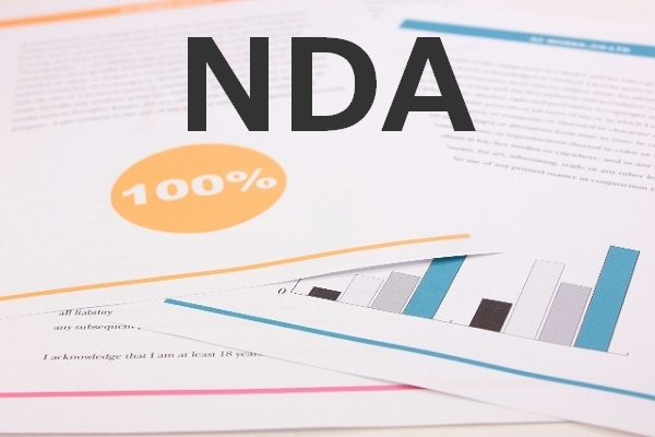 NDA(秘密保持契約)とは?|キャリアエヌ(career.n)