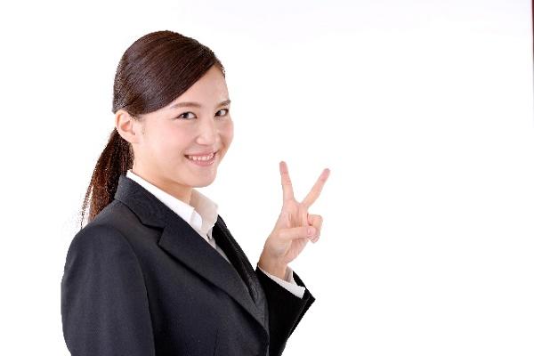 上司に評価されない?-上司に評価されるポイント-|キャリアエヌ(career.n)