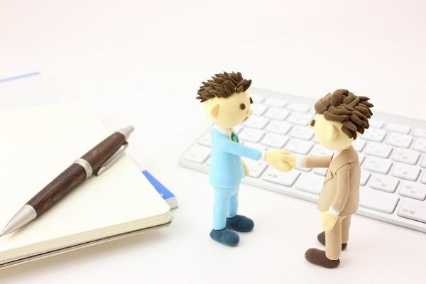 「作成請負」と「作業請負」の違い?|キャリアエヌ(career.n)