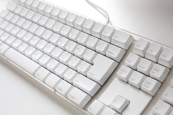 PC操作で覚えておくと便利な「ショートカットキー」|キャリアエヌ(career.n)