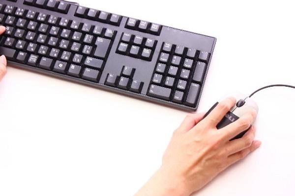 容量の大きいファイルをメールで送る方法は?|キャリアエヌ(career.n)
