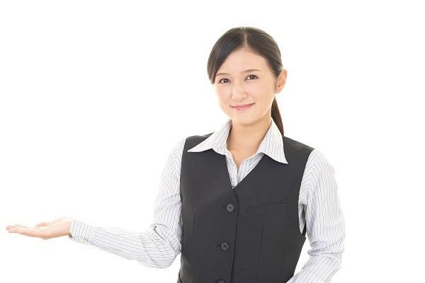「年始」のご挨拶メール(社外向け)のポイント!(例文あり)|キャリアエヌ(career.n)