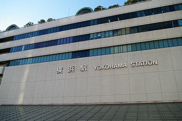 横浜駅の工事はいつまで続くのか?(横浜駅の工事はなぜ終わらないのか?)