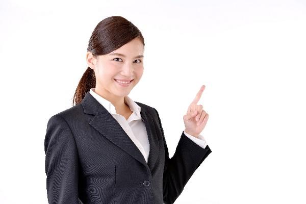 入社式で気をつけること|キャリアエヌ(career.n)
