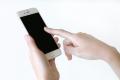 iPhone,バッテリー,もたない,減りが早い,消耗が早い,長持ち