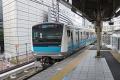京浜東北線,快速,運転時間,停車駅