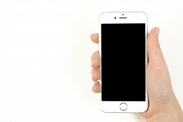 iPhoneでスクリーンショットを撮る方法(簡単に撮れます!)|キャリアエヌ(career.n)