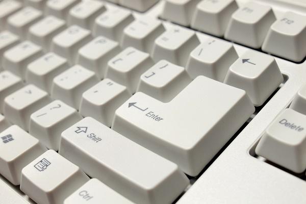 アクセストークンとは?-Webサービスにおけるユーザー認証-|キャリアエヌ(career.n)
