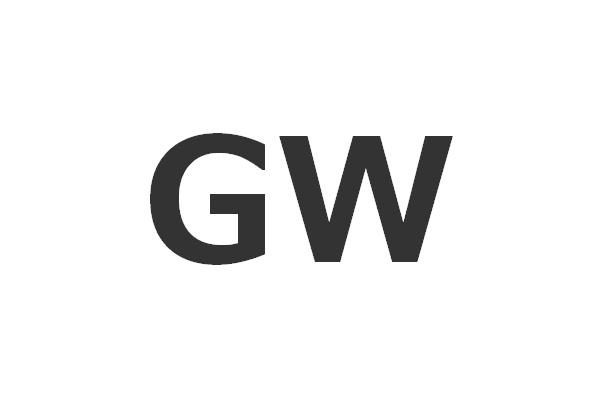 GW(ゴールデンウィーク)の過ごし方|キャリアエヌ(career.n)