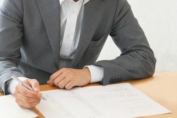 「会議」と「打ち合わせ」の違いは?|キャリアエヌ(career.n)