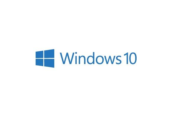 Windows10へのアップグレードでhttpd、MySQLが動作しなくなった時の対処法|キャリアエヌ(career.n)