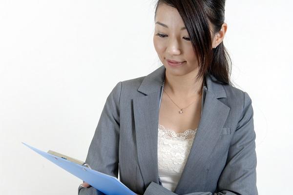議事録作成のポイント!|キャリアエヌ(career.n)