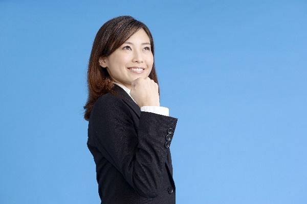 転職して良かったこと-年収アップ-|キャリアエヌ(career.n)