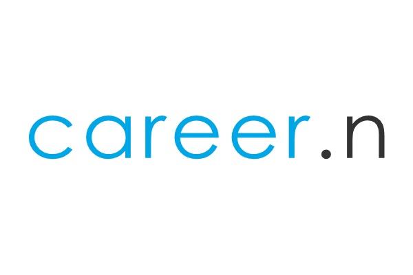 キャリアエヌ(career.n)1周年!|キャリアエヌ(career.n)