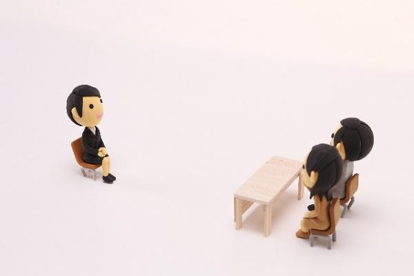 「終身雇用」を望む若者が急増!|キャリアエヌ(career.n)