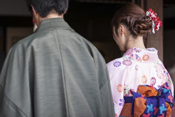 「年末年始」のよくある過ごし方8パターンをご紹介!|キャリアエヌ(career.n)