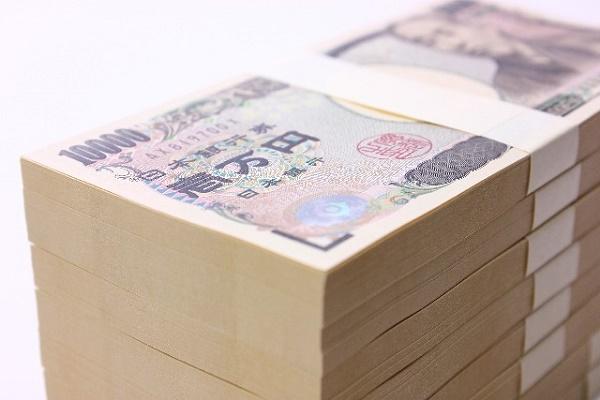 年収1,000万円は必ずしも裕福とは限らない!