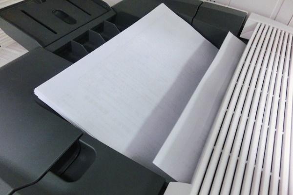 用紙サイズ(A判、B判)について解説!|キャリアエヌ(career.n)