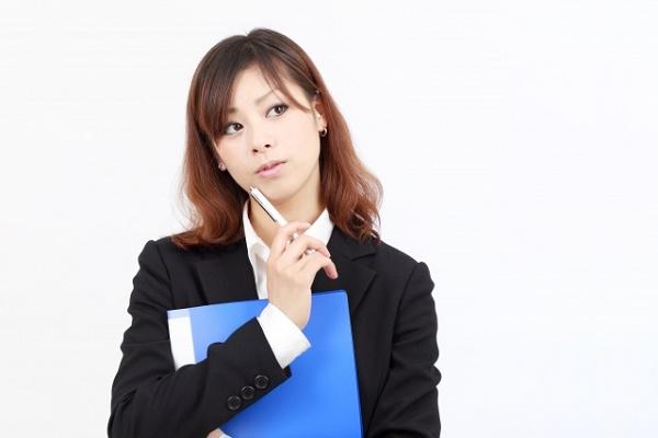 そもそも「秘書」の仕事ってどんな内容なのか?|キャリアエヌ(career.n)