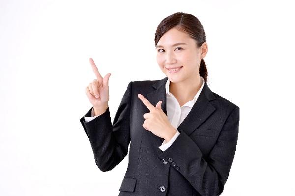 ビジネスでよく使う「バッファ」の意味と使い方!|キャリアエヌ(career.n)