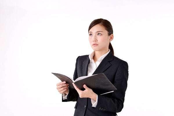 「キャリアパス」の意味について解説します!|キャリアエヌ(career.n)