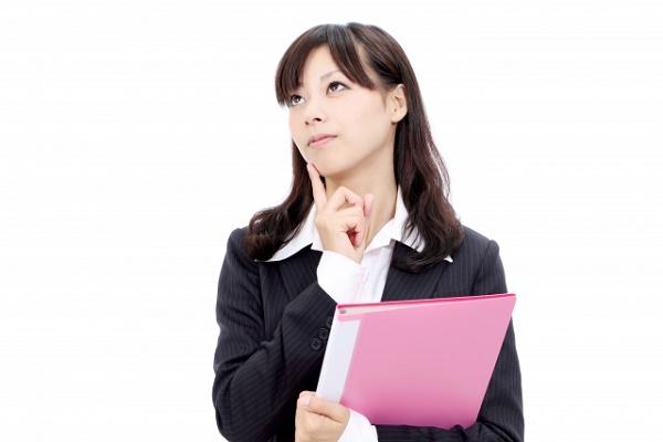「和暦」と「西暦」どっちを使うべきか?|キャリアエヌ(career.n)