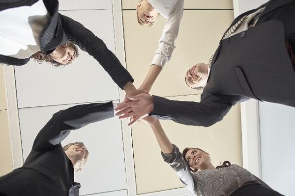 MBAとは?マサチューセッツ大学のMBAが日本でも取得可能!|キャリアエヌ(career.n)