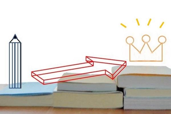 様々な資格取得講座を低価格で受けられる「オンスク.jp」!|キャリアエヌ(career.n)