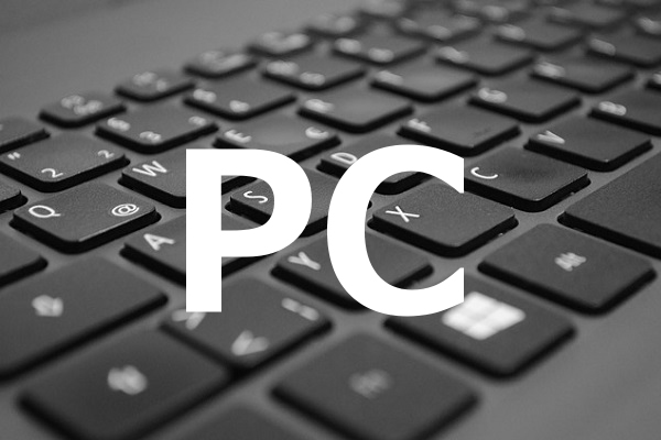PCを安く買うならメーカー直販のアウトレット品がおすすめ!