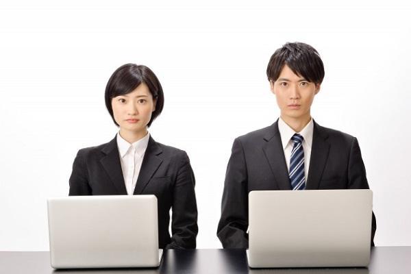 就活における業界研究について!