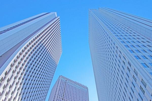 就活における企業研究について!