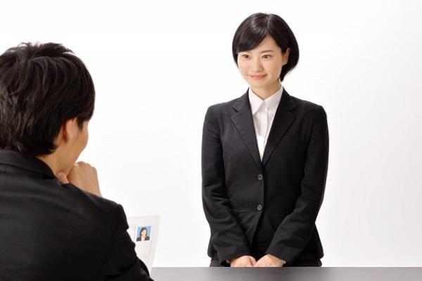 就活におけるOB・OG訪問について!