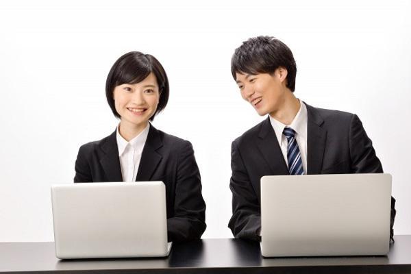 就活における企業へのEメールのマナーについて!