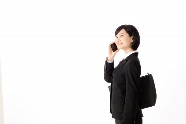就活における企業への電話のマナーについて!